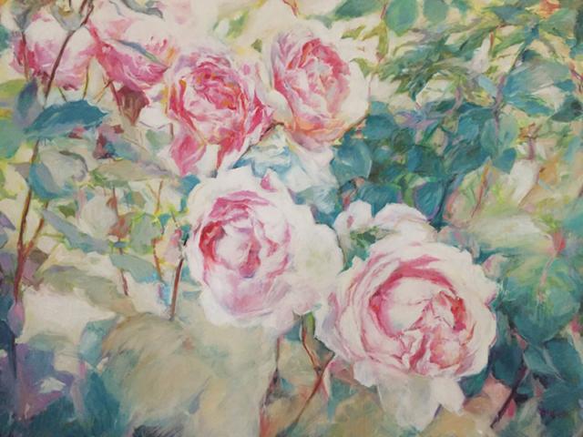 pink-roses_herb-jung