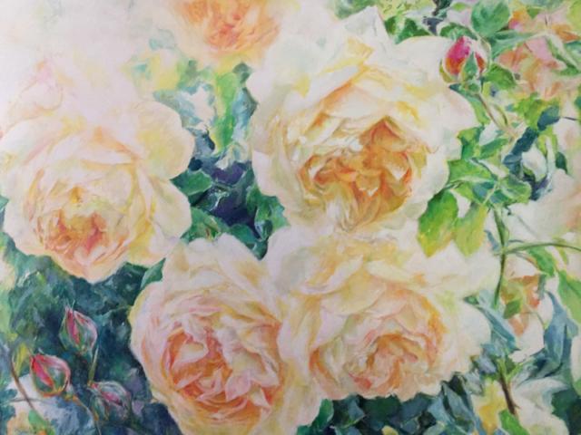roses_herb-jung