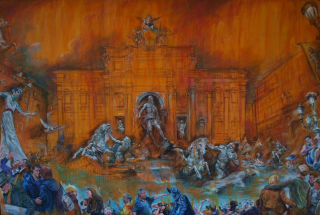 trevi-fountain_herb-jung
